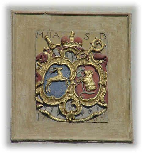 Wappen 302
