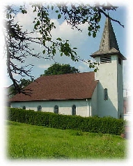 alt-katholische Kirche
