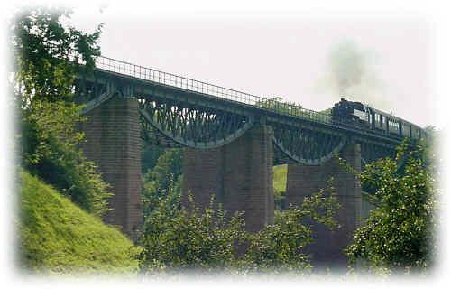viadukt02